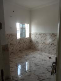 1 bedroom mini flat  Mini flat Flat / Apartment for rent Ado Ado Ajah Lagos