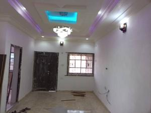 3 bedroom House for rent ITAOSHIN , OKEATA Abeokuta Ogun