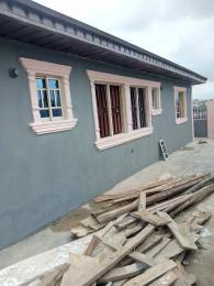 1 bedroom mini flat  Self Contain Flat / Apartment for rent house 15 behind Aleshinloye market Alalubosa  Alalubosa Ibadan Oyo
