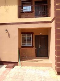 1 bedroom mini flat  Mini flat Flat / Apartment for rent No 10 Alalubosa ibadan Alalubosa Ibadan Oyo