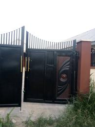 1 bedroom mini flat  House for rent LUKOSI Oke Mosan Abeokuta Ogun