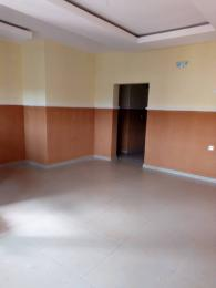 1 bedroom mini flat  Mini flat Flat / Apartment for rent Awotan area,Apete,Ibadan Ibadan polytechnic/ University of Ibadan Ibadan Oyo