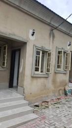1 bedroom mini flat  Mini flat Flat / Apartment for rent Kolapo Ishola estate Akobo Ibadan Oyo