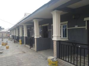 1 bedroom mini flat  Mini flat Flat / Apartment for rent All Saint School Area Jericho Extention  Ido Oyo