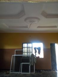 1 bedroom mini flat  Mini flat Flat / Apartment for rent Adegbayi Iwo Rd Ibadan Oyo
