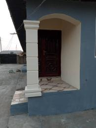 2 bedroom Blocks of Flats House for rent Alaka Street Elebu Akala Express Ibadan Oyo