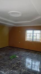 1 bedroom mini flat  Mini flat Flat / Apartment for shortlet Alaka Area Elebu Off Akala Express  Akala Express Ibadan Oyo
