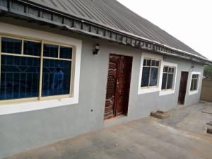 1 bedroom mini flat  Mini flat Flat / Apartment for rent Owode Area Ibadan  Apata Ibadan Oyo