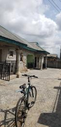 1 bedroom mini flat  Mini flat Flat / Apartment for rent Adebomi,oleyo road,off akala express Akala Express Ibadan Oyo