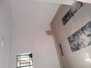 1 bedroom mini flat  Mini flat Flat / Apartment for rent Iyaganku phase2 Iyanganku Ibadan Oyo