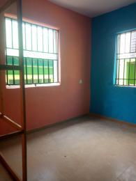 1 bedroom mini flat  Mini flat Flat / Apartment for rent Oluyole Extension  Akala Express Ibadan Oyo
