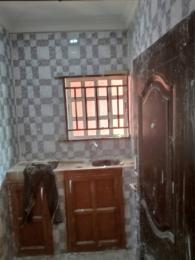 1 bedroom mini flat  Mini flat Flat / Apartment for rent Ikola,ipaja Ipaja Ipaja Lagos