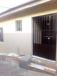 Mini flat Flat / Apartment for rent Ashi  Bodija Ibadan Oyo