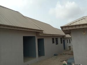 1 bedroom mini flat  Mini flat Flat / Apartment for rent 4 Abeokuta Ogun
