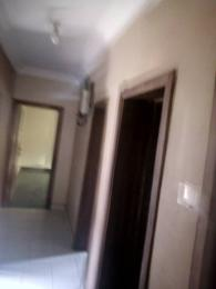 1 bedroom mini flat  Mini flat Flat / Apartment for rent Arapaja estate  Oluyole Estate Ibadan Oyo