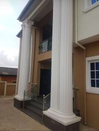 1 bedroom mini flat  Mini flat Flat / Apartment for rent Felele  Ring Rd Ibadan Oyo