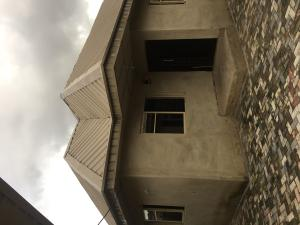 1 bedroom mini flat  Mini flat Flat / Apartment for rent Ologuneru  Eleyele Ibadan Oyo