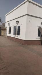 1 bedroom mini flat  Mini flat Flat / Apartment for rent Oluyole estate  Oluyole Estate Ibadan Oyo