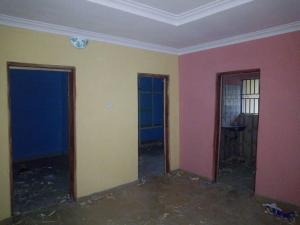 1 bedroom mini flat  Mini flat Flat / Apartment for rent Richbam area  Akala Express Ibadan Oyo