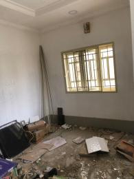 1 bedroom mini flat  Mini flat Flat / Apartment for rent Kolapo ishola gra  Akobo Ibadan Oyo