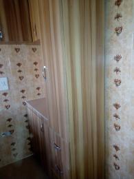 2 bedroom Self Contain Flat / Apartment for rent Elewuro, Ojurin Akobo. Akobo Ibadan Oyo