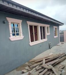 1 bedroom mini flat  Mini flat Flat / Apartment for rent Aleshinloye  Jericho Ibadan Oyo