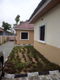 1 bedroom mini flat  Mini flat Flat / Apartment for rent Road 6 June 12 Abraham adesanya estate Ajah Lagos
