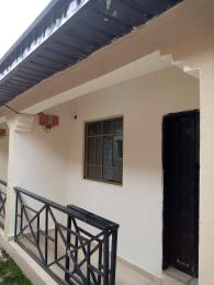 1 bedroom mini flat  Self Contain Flat / Apartment for rent Asaju estate Ibadan Oyo