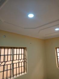1 bedroom mini flat  Self Contain Flat / Apartment for rent Asaju estate Ibadan Oyo
