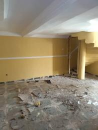 1 bedroom mini flat  Self Contain Flat / Apartment for rent Agunbelewo Osogbo Osun