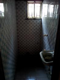 1 bedroom mini flat  Self Contain Flat / Apartment for rent Agunfoye junction Igbogbo Ikorodu Lagos