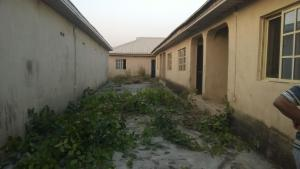 1 bedroom mini flat  Mini flat Flat / Apartment for rent Elepete Phase 1  Agric Ikorodu Lagos