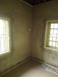 1 bedroom mini flat  Flat / Apartment for rent LFI Igbogbo Ikorodu Lagos