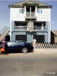 1 bedroom mini flat  Mini flat Flat / Apartment for rent OWOLOWO STREET Ikorodu Ikorodu Lagos