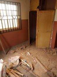 1 bedroom mini flat  Self Contain Flat / Apartment for rent Ilesha Garage Osogbo Osun