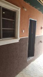 1 bedroom mini flat  Blocks of Flats House for rent Ashipa Area, off Akala express  Akala Express Ibadan Oyo
