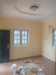 1 bedroom mini flat  Mini flat Flat / Apartment for rent T boy CLS,davitec filling station oribanwa phase2 Oribanwa Ibeju-Lekki Lagos