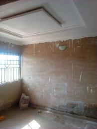 1 bedroom mini flat  Self Contain Flat / Apartment for rent Ayekale osogbo Osogbo Osun