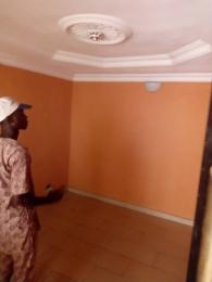 1 bedroom mini flat  Studio Apartment Flat / Apartment for rent Sanyo Soka Ibadan Oyo