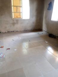 1 bedroom mini flat  Flat / Apartment for rent Abule Oja Abule-Oja Yaba Lagos - 2