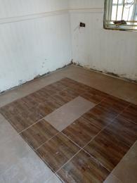 1 bedroom mini flat  Self Contain Flat / Apartment for rent Bodija express ibadan Bodija Ibadan Oyo