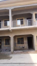 1 bedroom mini flat  Self Contain Flat / Apartment for rent Off ilaje Bariga Shomolu Lagos