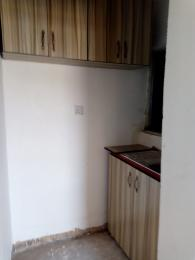 1 bedroom mini flat  Self Contain Flat / Apartment for rent Abdul street  Abule-Oja Yaba Lagos