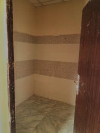 1 bedroom mini flat  Self Contain Flat / Apartment for rent Star time estate Amuwo Odofin Amuwo Odofin Lagos