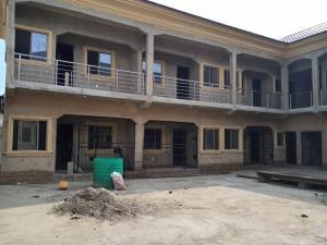1 bedroom mini flat  Self Contain Flat / Apartment for rent Ilaje Road Bariga Shomolu Lagos