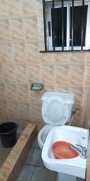 1 bedroom mini flat  Self Contain Flat / Apartment for rent Fadeyi Jibowu Yaba Lagos