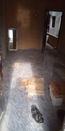 1 bedroom mini flat  Self Contain Flat / Apartment for rent Adekunle Alagomeji Yaba Lagos