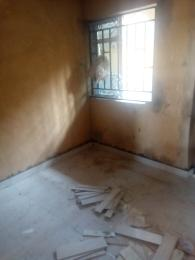 Self Contain Flat / Apartment for rent Shomolu Lagos