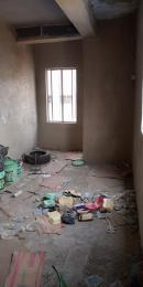 1 bedroom mini flat  Self Contain Flat / Apartment for rent Ebute Metta Adekunle Yaba Lagos