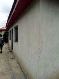 1 bedroom mini flat  Self Contain Flat / Apartment for rent - Eleyele Ibadan Oyo